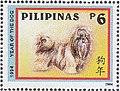 Shih-Tzu-Canis-lupus-familiaris Philippines 2004.jpg