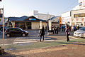 Shin-Matsuda Station 01.jpg