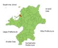 Shingu Fukuoka Map.png
