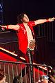 Shinsuke Nakamura at BCW East Meets West.jpg