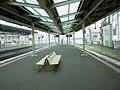 ShintokorozawaStation-platforms-historicalphoto-march2004.jpg