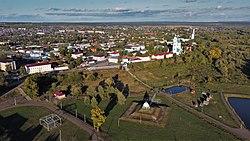 Shishkinskiye prudy (park in Elabuga)-14.jpg