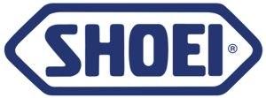 Shoei - Image: Shoei logo