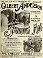 Shootin' Mad (1918) - Ad 1.jpg