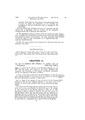 Short Titles Act 1896(ukpga 18960014 en).pdf