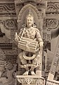 Shri Swaminarayan Mandir, Bhavnagar 13.jpg