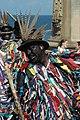 Shropshire Bedlam Dancers (65105750).jpg