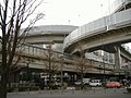 Shutoko-Nishi-Shinjuku-JCT02.JPG