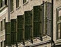Shutters - Groenmarkt, Dordrecht (24848680765).jpg