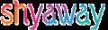 Shyaway Logo.png