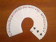 The Encyclopedia Of Card Tricks Ebook