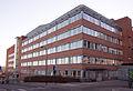 SiV Tønsberg bygg L og M.jpg