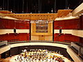 Sibelius Hall Lahti.JPG