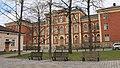 Sibelius Park Hämeenlinna 02.jpg