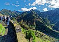 Sicht vom Encumeada Pass. 03.jpg
