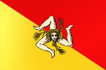 external image 220px-Sicilia-Bandiera.png