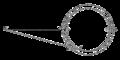 Sidereus nuncius figura07.png