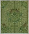 Sidewall (England), 1905 (CH 18604697-2).jpg