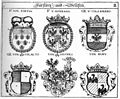 Siebmacher 1701-1705 E002.jpg