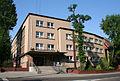 Siedziba Wyższego Urzędu Górniczego.JPG
