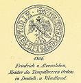 Siegel Friedrich v. A..jpg