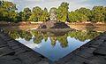 Siem Reap Reflections (CAMBODIA-REFLECTION-NEAK PEAN) II (1070421461).jpg