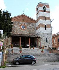 Siena, s. petronilla 01.JPG