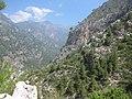 Sierra de Almijara (9087595694).jpg