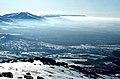 Sierra de Ayllón, invierno 1975 07.jpg