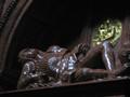 Sigismund I of Poland Wawel tomb.PNG