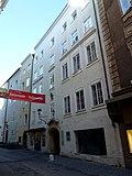 Sigmund-Haffner-Gasse_18,_Salzburg.jpg