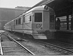 Silver City Comet PH101 at Central.jpg