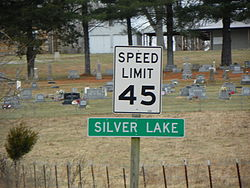 Silver Lake, Missouri, sign.jpg