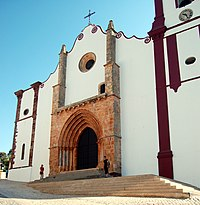 Silves cathedral.jpg