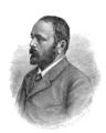 Simo Matavulj 1898 Th. Mayerhofer.png