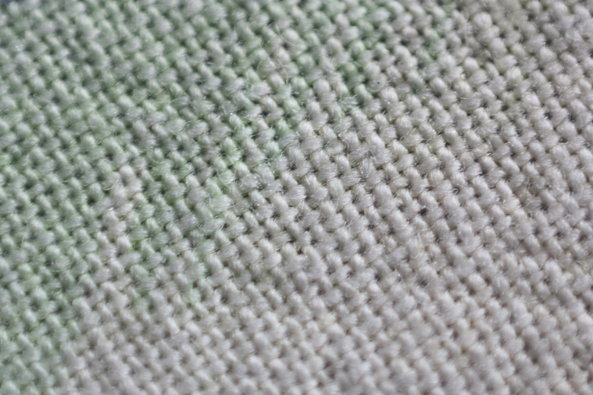 fffc1efb7ae Textile — Wikipédia