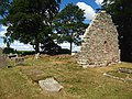 Simprim Church - geograph.org.uk - 211872.jpg