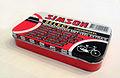 Simson kit (2).JPG