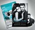 Sin Duda La Canción y La Novela, por Antonio Asfura.png
