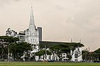 Singapore (SG), St Andrew's Cathedral -- 2019 -- 4499.jpg