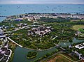 Singapore Gardens by the Bay viewed from Marina Bay Sands 06.jpg
