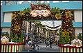 Singapore Sentosa at Christmas-1 (24020162459).jpg