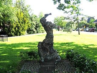Sint-Joris en de draak