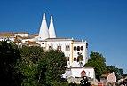 Sintra Palácio Nacional BW 2018-10-04 11-39-16.jpg