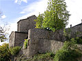 Sion-musée-1.jpg