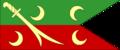 Sipahi-karogs.png
