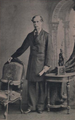 Sir Augustus Rivers Thompson.png