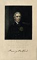Sir Henry Halford. Coloured stipple engraving by J. Cochran Wellcome V0002509.jpg