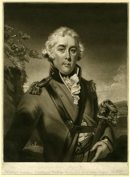 File:Sir Nigel Bowyer Gresley 7th Baronet by John Raphael Smith.jpg