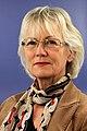 Siri Bertelsen (H) (6885863607).jpg